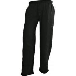 Camus jogging bukser - Sorte