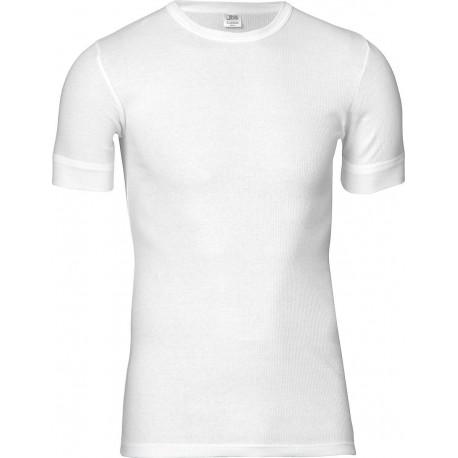 Jbs Classic t-shirt - Hvid