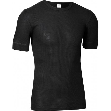 Jbs Classic t-shirt - Sort