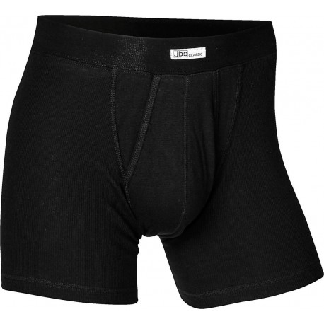 Jbs Classic tights - Sorte