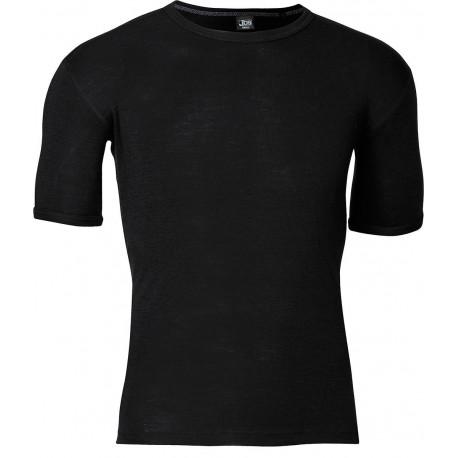 Jbs Uld t-shirt - Sort