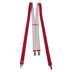 Røde bukseseler