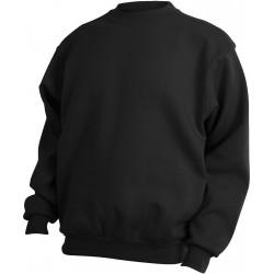 Camus sweatshirt - Lys sand
