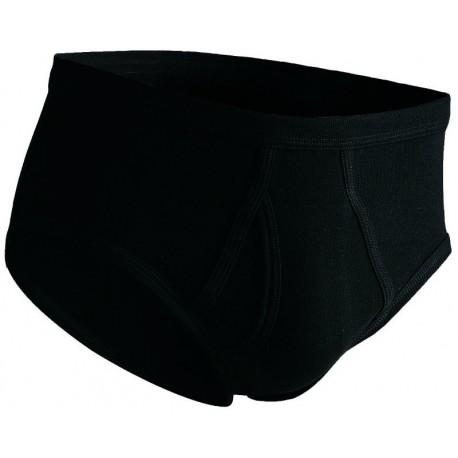 Schwarze JBS Original Unterwäsche