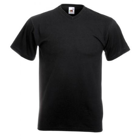 Weißes T-Shirt