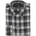 Ambassador skjorte - Gordon klantern