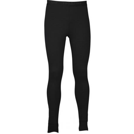 Jbs Pro Active bukser