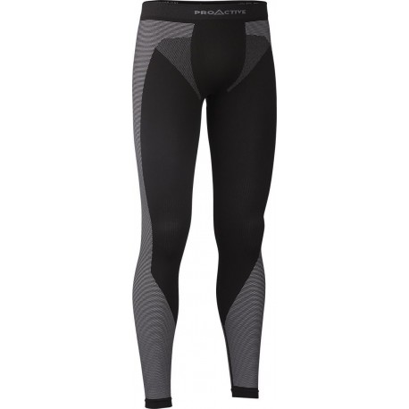 Jbs Pro Active bukser - Sømløs