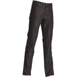 Roberto stretch jeans - Sorte