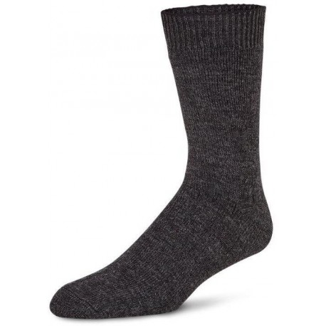 Kt Strømpen - Termo - Mørkegrå