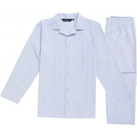 Ambassador 1867 pyjamas - Ternet