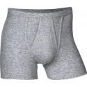 Grå JBS Original korte ben