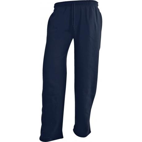 Camus jogging bukser - Navy