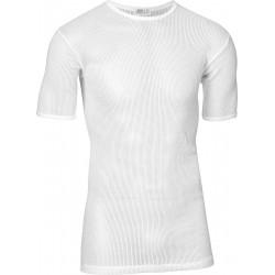 Jbs net t-shirt