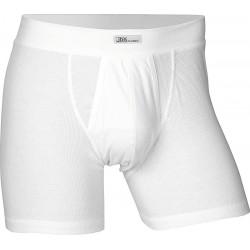 Jbs Classic tights - Hvide
