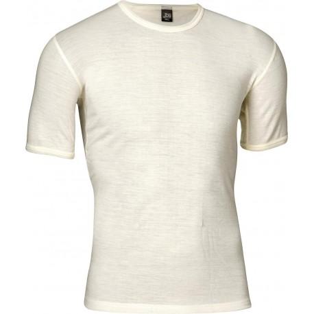Jbs Uld t-shirt - Natur