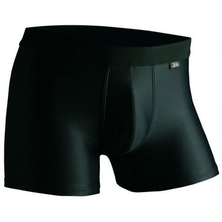 JBS Microfiber tights - Sorte
