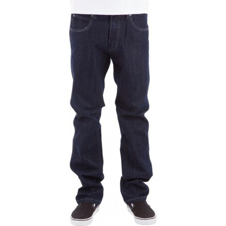 Roberto jeans - Blue/Black