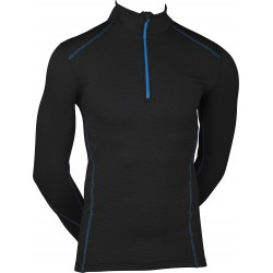 Jbs Pro Active turtleneck