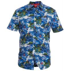 Hawaii skjorte - Inoa
