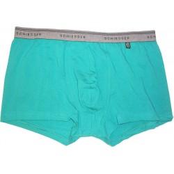 Schiesser shorts - Petrol
