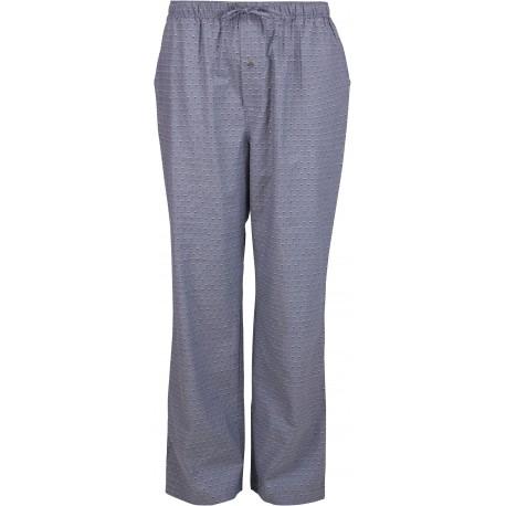 Schiesser pyjamas bukser til mænd