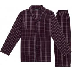 gammeldags Ambassador Pyjamas - Ternet