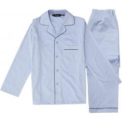 Ambassador pyjamas - med lille mønster